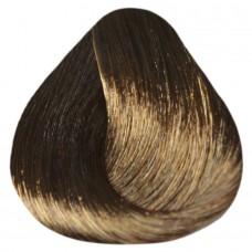 De Luxe 5/70 светлый шатен коричневый для седины