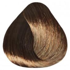De Luxe 5/74 светлый шатен коричнево медный
