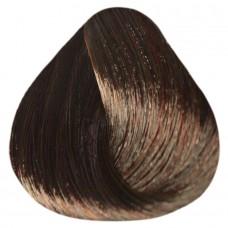 De Luxe 5/75 светлый шатен коричнево красный