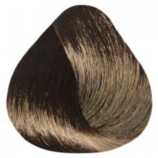 De Luxe 5/77 светлый шатен коричневый интенсивный