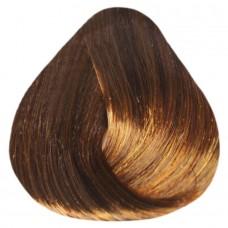 De Luxe 6/47 темно русый медно коричневый