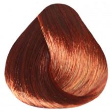 De Luxe 6/50 темно русый красный для седины