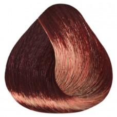 De Luxe 6/65 темно русый фиолетово красный