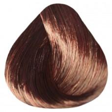 De Luxe 6/67 темно русый фиолетово коричневый
