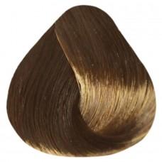 De Luxe 6/70 темно русый коричневый для седины