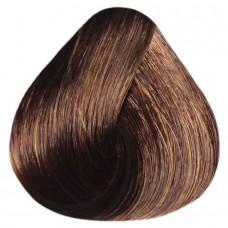 De Luxe 7/47 русый медно коричневый