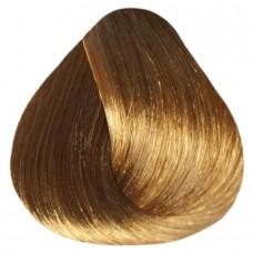 De Luxe 7/74 русый коричнево медный