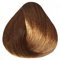 De Luxe 7/75 русый коричнево красный