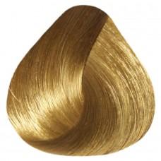 De Luxe 9/00 блондин для седины