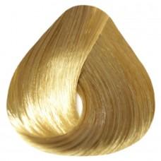 De Luxe 9/13 блондин пепельно золотистый