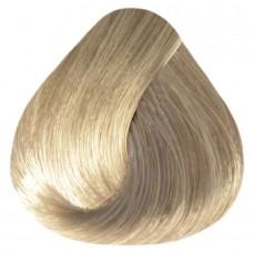 De Luxe 9/16 блондин пепельно фиолетовый