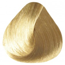 De Luxe 9/17 блондин пепельно коричневый
