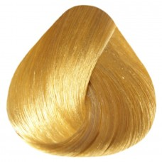 De Luxe 9/3 блондин золотистый