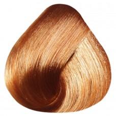 De Luxe 9/34 блондин золотисто медный