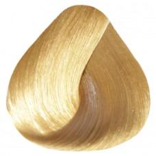 De Luxe 9/36 блондин золотисто фиолетовый