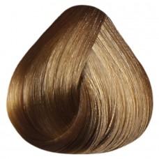 De Luxe 9/37 блондин золотисто коричневый