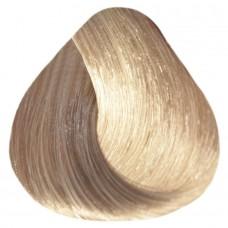 De Luxe 9/61 блондин фиолетово пепельный