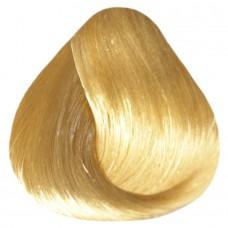 De Luxe 9/7 блондин коричневый