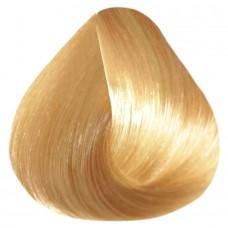 De Luxe 9/75 блондин коричнево-красный