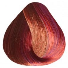 High Flash De Luxe 56 красно фиолетовый