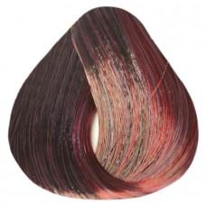 High Flash De Luxe 65 фиолетово красный