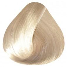 Sense De Luxe 10/1 светлый блондин пепельный