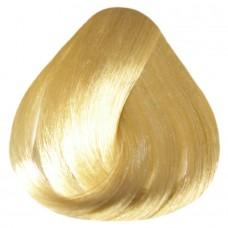 Sense De Luxe 10/13 светлый блондин пепельно золотистый