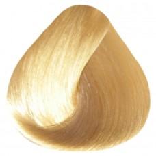 Sense De Luxe 10/36 светлый блондин золотисто фиолетовый