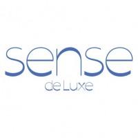 SENSE DE LUXE