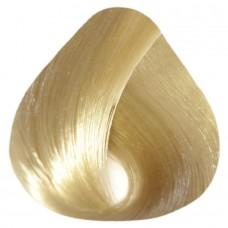 De Luxe Silver  10/0 светлый блондин