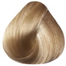 De Luxe Silver 10/31 светлый блондин золотисто-пепельный