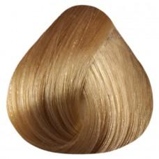 De Luxe Silver 10/37 светлый блондин золотисто-коричневый