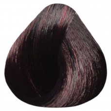 De Luxe Silver 4/56 шатен красно фиолетовый