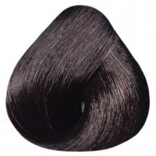 De Luxe Silver 4/6 шатен фиолетовый