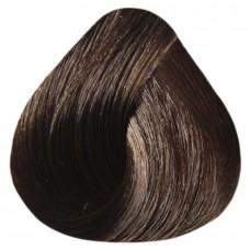 De Luxe Silver 6/37 темно русый золотисто коричневый