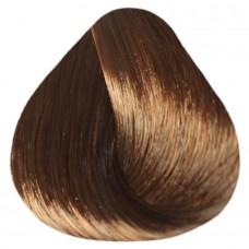 De Luxe Silver 6/75 темно русый коричнево красный