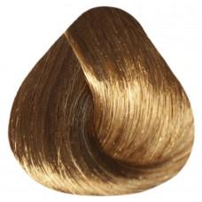De Luxe Silver  7/7 русый коричневый