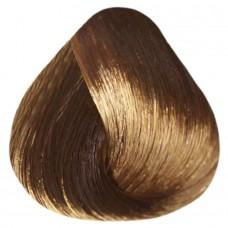 De Luxe Silver 7/76 русый коричнево фиолетовый