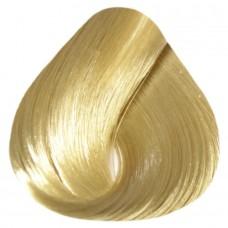 De Luxe Silver 9/0 блондин