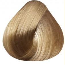 De Luxe Silver 9/31 блондин золотисто пепельный