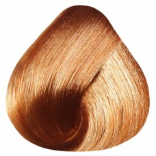 De Luxe Silver 9/34 блондин золотисто медный