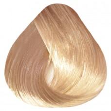 De Luxe Silver 9/65 блондин фиолетово красный
