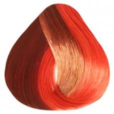 Essex  Lumen 55 красный