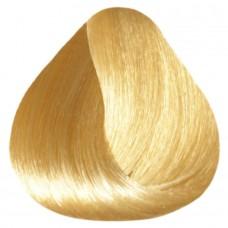 Essex Color Cream 10/74 светлый блондин коричнево-медный