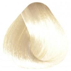 Essex Color Cream 10/76 светлый блондин коричнево фиолетовый /снежный лотос/