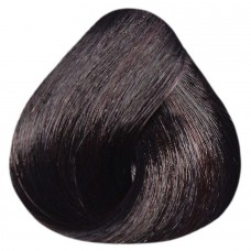 Essex Color Cream 4/6 шатен фиолетовый /баклажан/