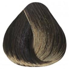 Essex Color Cream 4/71 шатен коричнево пепельный /магический коричневый/