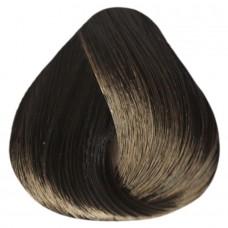 Essex Color Cream 5/71 светлый шатен коричнево пепельный /ледяной коричневый/