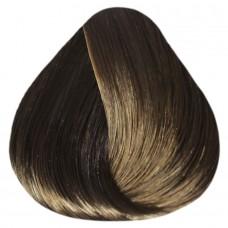 Essex Color Cream 6/71темно русый коричнево пепельный