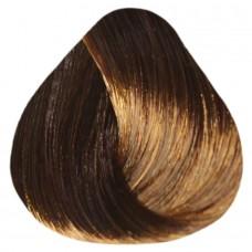 Essex Color Cream 6/74 темно русый коричнево медный